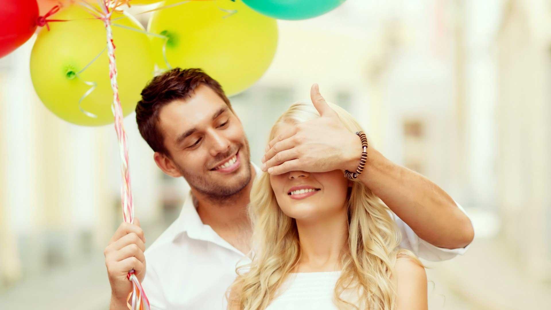 Dating romantische relatie Dating de vijand cast