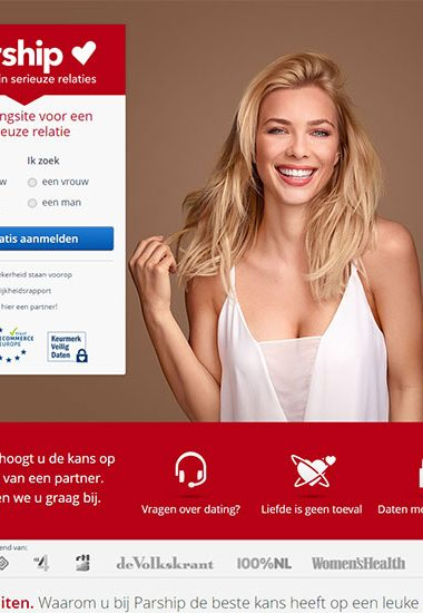 mijn man blijft toetreden dating sites